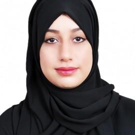 Amani Alnaqbi
