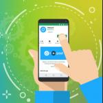 Nearpod-app