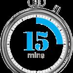 clock-15mins_1_large